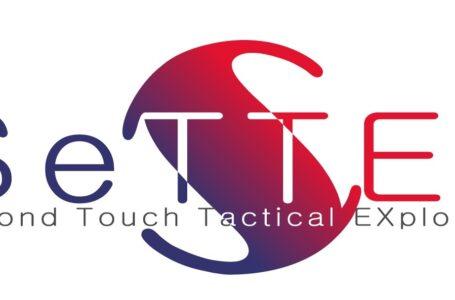 Startup stories: SeTTEX, the italian job