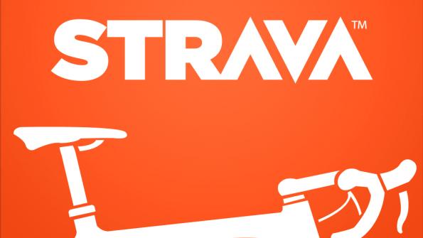 "Startup stories: il caso ""Strava"""