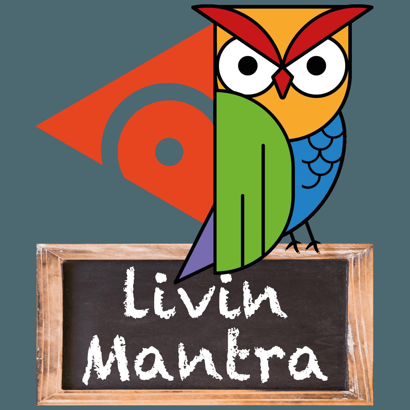 Woody logo livinmantra Fantacalcio Mantra