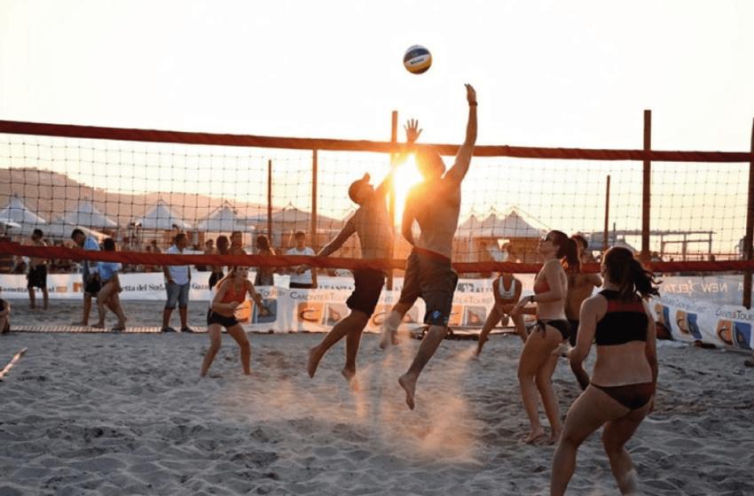 5 trucchi per l'organizzazione di eventi sportivi