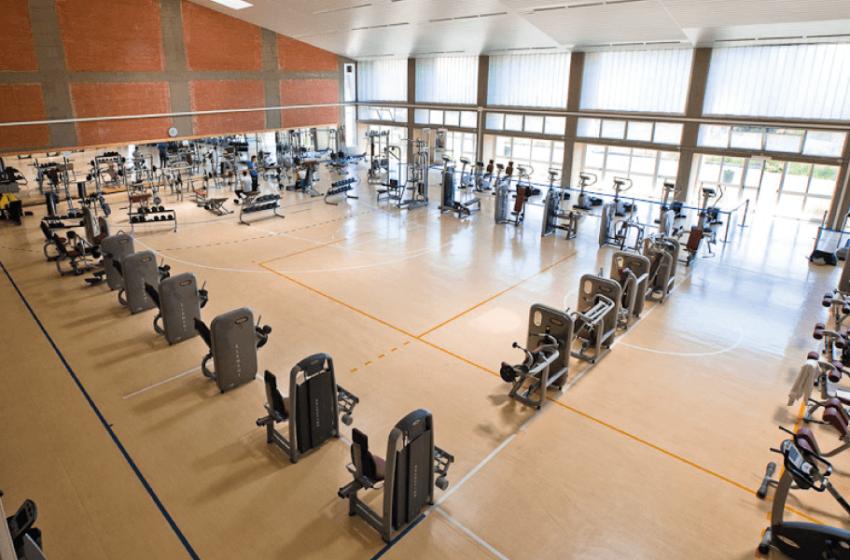Come digitalizzare il tuo impianto sportivo in 5 mosse