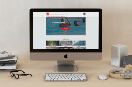 Il tuo centro sportivo online: il modello CUS UniMe
