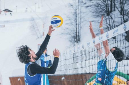 Eventi sportivi invernali: curiosità, idee e soluzioni