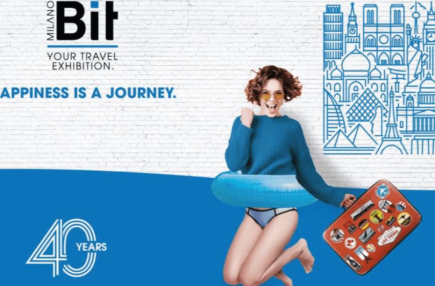 BIT Milano 2020: un'occasione anche per il Turismo Sportivo